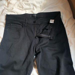 Men's J-Brand Jeans